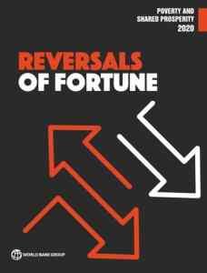 Reversals of Fortune