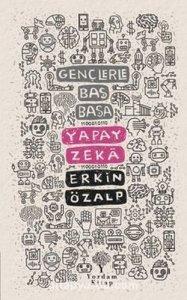 Yapay Zeka Erkin Ozalp