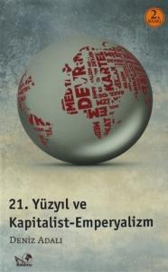 21. Yuzyil ve Kapitalist Emperyalizm min