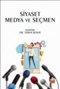 Siyaset Medya ve Secmen
