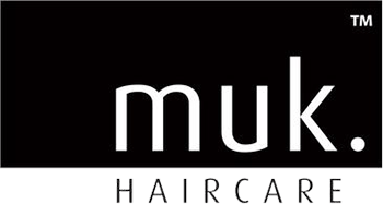 muk™ HairCare Slovensko