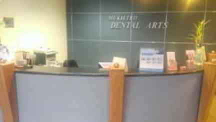 Conservative Family Dentistry | Invisalign & Dental Implants| Mukilteo Dental Arts