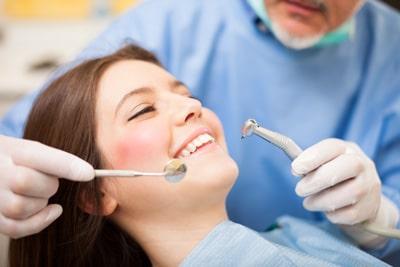 Cosmetic Dentistry for Children Lynnwood