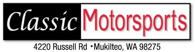 classic-motorsports