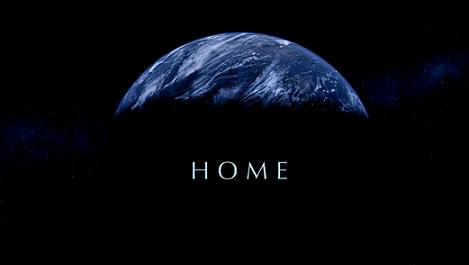 film: home by yann arthus-bertrand
