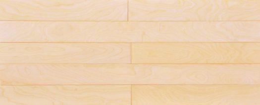 カバザクラ,バーチ挽板フローリング,90mm,オイル塗装,UVウレタン塗装,液体ガラス塗装