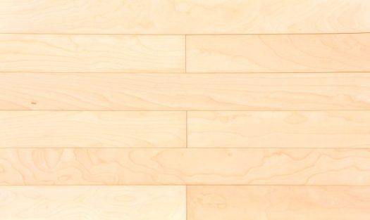 カバザクラ,バーチ挽板フローリング,75mm,オイル塗装,UVウレタン塗装,液体ガラス塗装