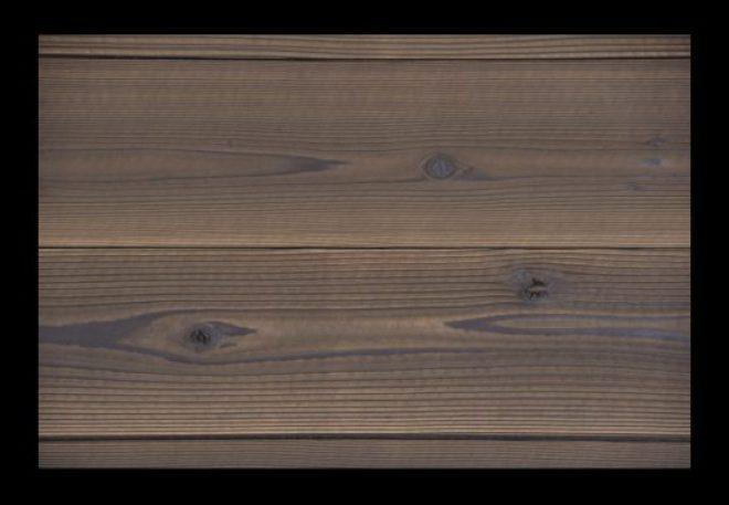 焼き杉板YS2
