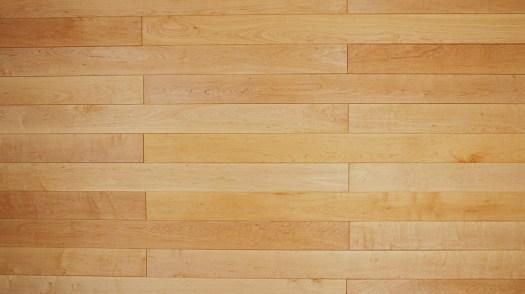 シルキーメープルフローリング,カエデ,広葉樹,銘木,1820mm,150mm,15mm
