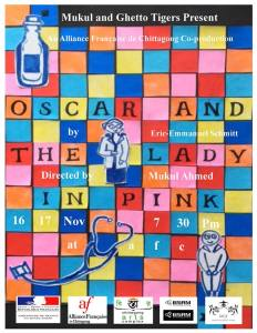 oscar-and-the-lady-in-pink