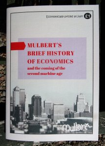 mulberts_brief_history_of_economics_cover