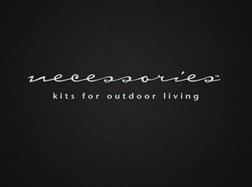 outdoor living kits