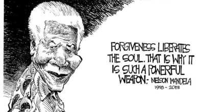 forgiveness lib