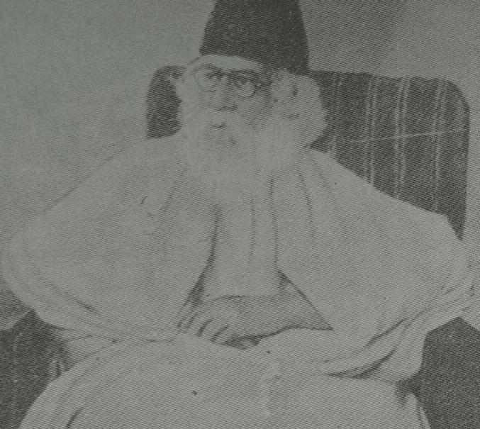 রবীন্দ্রনাথ ঠাকুরের 'ন্যাশনালিজম' ভাবনা