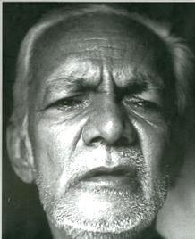 আবুল হাশিম (জানুয়ারি ২৭, ১৯০৫ - অক্টোবর ৫, ১৯৭৪)