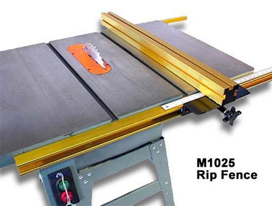 Table Saw Fence And Rail System Uk Brokeasshome Com