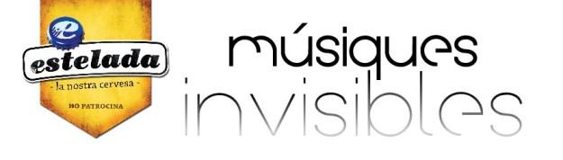 músiques invisibles