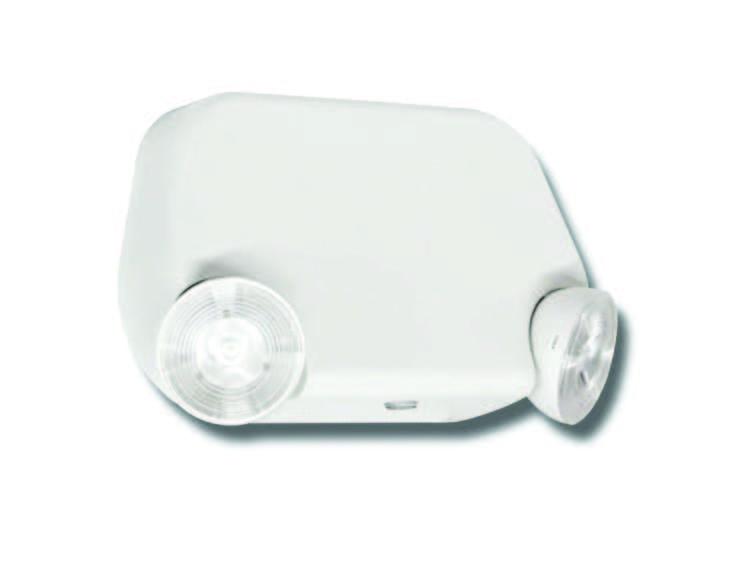 Mule Lighting - E-1 LED Series
