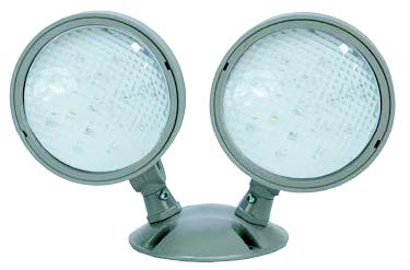 Mule Lighting - R-ASRLED-1-WP Series