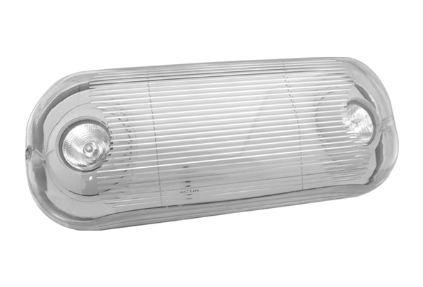 Mule Lighting - Radius Series – MRD-WL