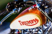 24_01_2017_Mule_Triumph_Tracker_Thruxton_Pipeburn_Richard_pollock_08