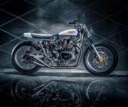 MULE-MOTORCYCLE-01 JPEG