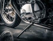 MULE-MOTORCYCLE-010 JPEG