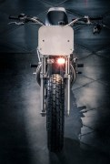MULE-MOTORCYCLE-03 JPEG