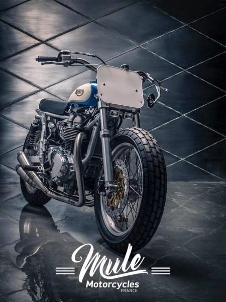 MULE-MOTORCYCLE_0005