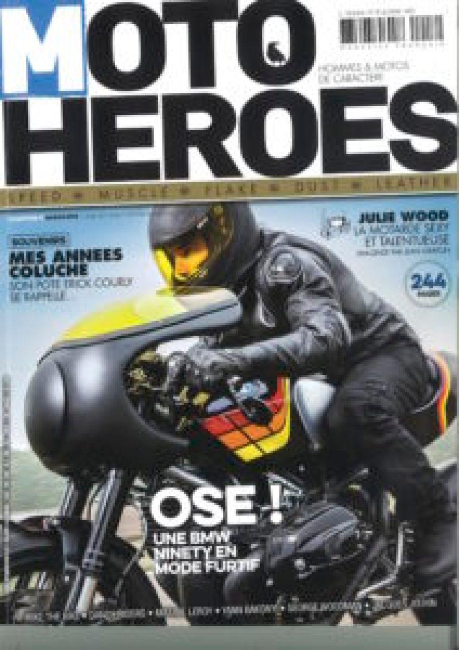 moto-heros-juillet-2016-copie