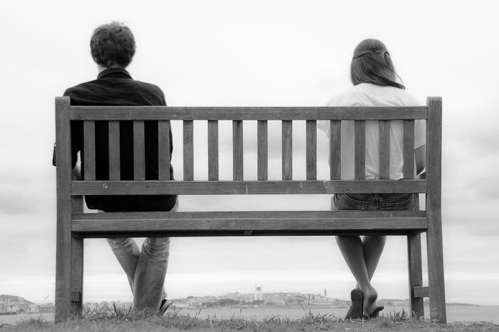 diferença-entre-amor-e-paixão-catia-damasceno