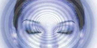 Hipnose a cura pelo sono