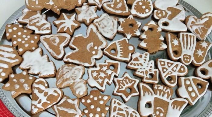 O Natal e o aumento de peso