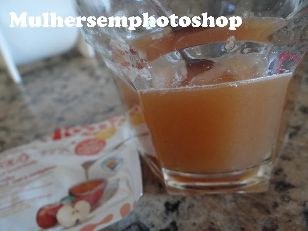 Beauty Drink resenha
