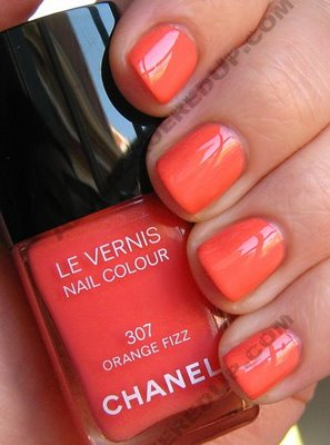 hanel-orange-fizz-le-vernis