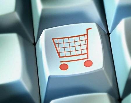 Quanto custa comprar no exterior? Vale a pena?
