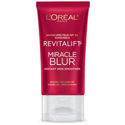 Revitalift Miracle Blur - Loreal