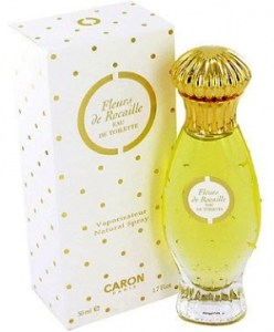Fleur-Rocaille-Perfume-de-Mulher