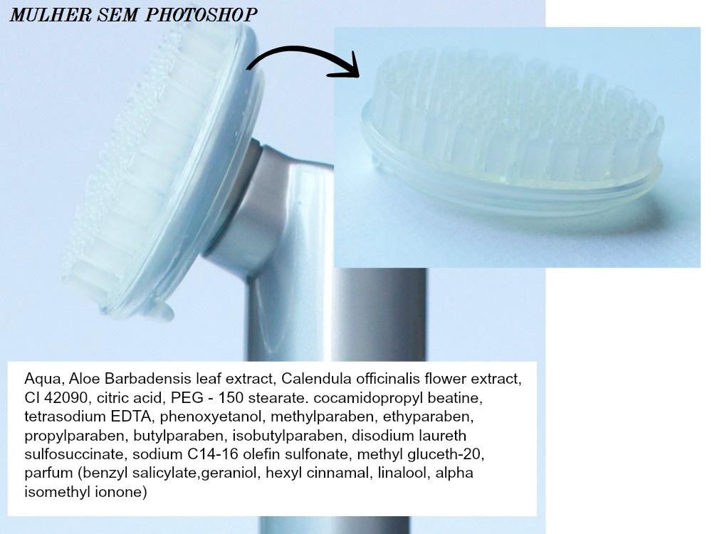 Espuma de Limpeza Facial Dermotivin Original