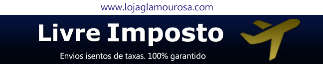 LivreImposto_azul_blog