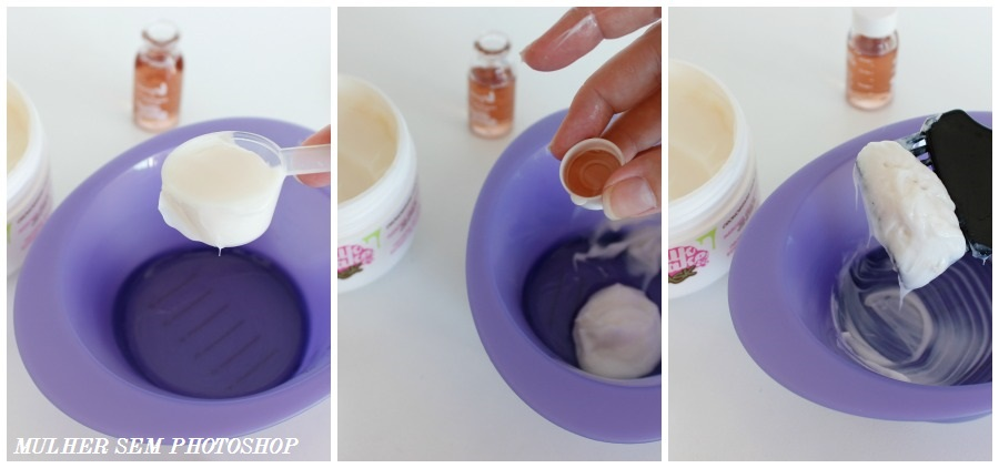 Milk Shake Leads Care - Resenha