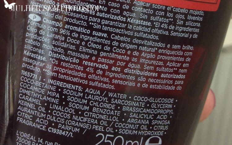 aura-botanica-kerastase-bain-formula