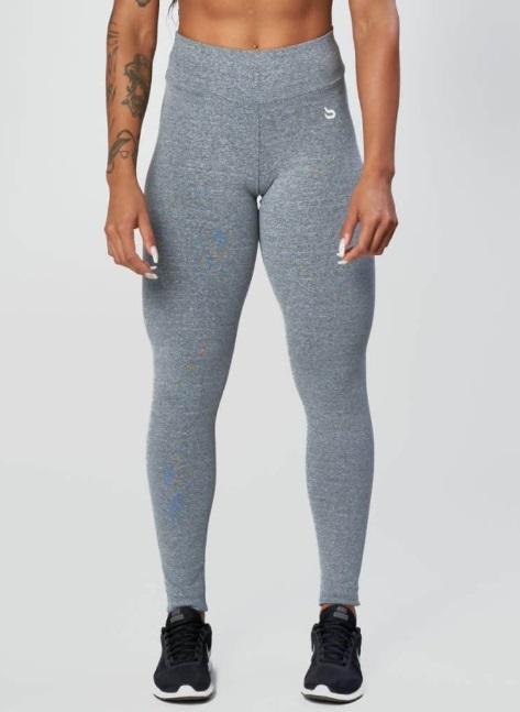 roupas de academia como usar legging sem erro