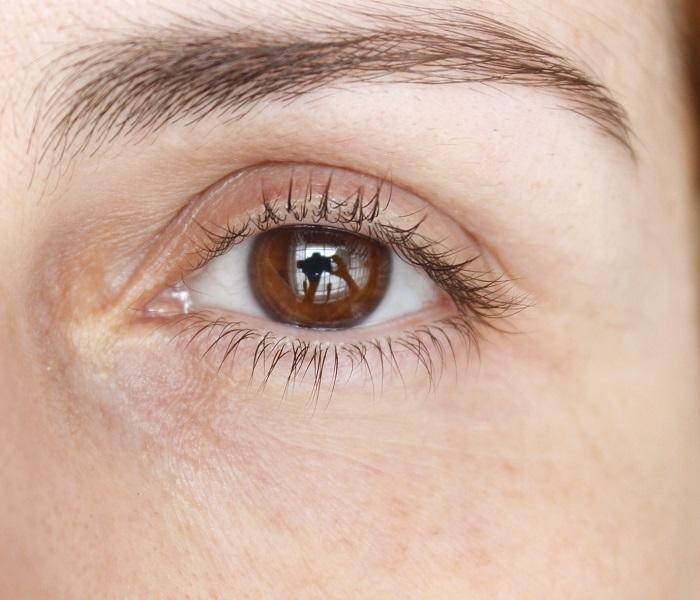 Revytra C Olhos La Cutanee Resenha de creme para olhos