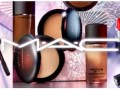 Cupom de desconto MAC na Beauty Box – exclusivo!