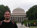 me at MIT