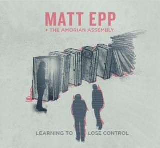 mattepp_learningCD_hires