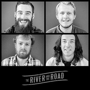 river_road