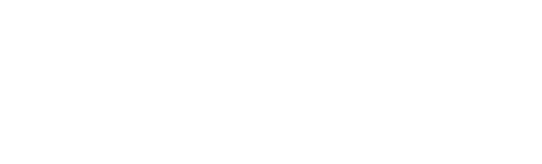 Mullixhiu is Selected for 50 BEST Discovery