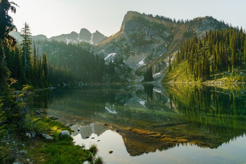 Permalink to:Landscapes